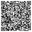 QR code with A Banner Day contacts
