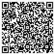 QR code with Albert's Day Care contacts