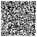 QR code with Debary Professional Plaza contacts