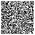 QR code with Regency Park Branch Lib 7 contacts