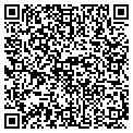 QR code with Appliance Depot 505 contacts