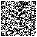 QR code with Somethings Borrowed-Biscayne contacts