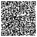 QR code with Miami Vacations Inc contacts