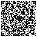 QR code with Marco Upholstery contacts
