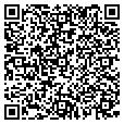 QR code with Dopo Wheels contacts