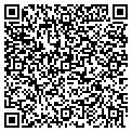 QR code with OBrien Realtor Association contacts