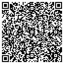 QR code with Marci's Distinctive Photograph contacts