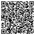 QR code with Ray Remodeling contacts