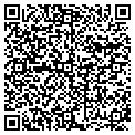 QR code with Ultimate Flavor Inc contacts