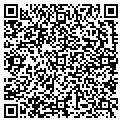 QR code with Macintire Marketing Entps contacts