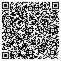 QR code with Moody Real Estate Inc contacts