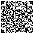 QR code with Andres Bakery contacts