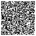 QR code with Strategic Software Solutions contacts