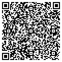 QR code with Salmo 100 Trading LLC contacts