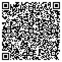 QR code with Alano Club Of Hot Springs contacts