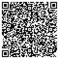 QR code with Casco Photographics contacts