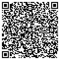QR code with Colson Construction contacts