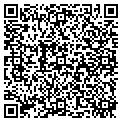 QR code with Medical Business Service contacts