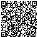 QR code with 1001 Uses Utility Bldg contacts