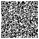 QR code with Video Security & Communication contacts
