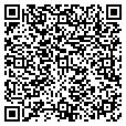 QR code with Abbeys Donuts contacts