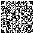 QR code with WTEC Inc contacts