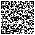 QR code with Beds For Less contacts