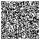 QR code with Carlos Glass-Block Tile Instln contacts