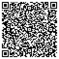 QR code with Halifax Lighthouse Ministries contacts