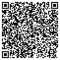 QR code with DSA Marketing Inc contacts