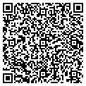 QR code with Walk In Salon contacts