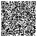 QR code with Hospice Of Health First contacts