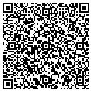 QR code with Daedaules Internet Group Inc contacts