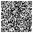 QR code with Sugar Shack contacts