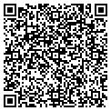 QR code with Bead Depot contacts