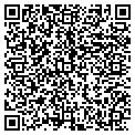 QR code with Paone Builders Inc contacts