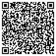 QR code with GSE Parts contacts