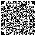 QR code with Keg's Detailing Of Panama City contacts