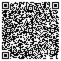 QR code with Davidson Realty World Golf Vlg contacts