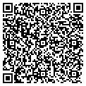QR code with Soleil Window Tinting contacts