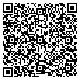 QR code with Petro-K Inc contacts