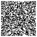 QR code with Peachtree Village Trtmnt Cmnty contacts