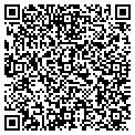 QR code with Pygotts Lawn Service contacts