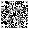 QR code with Grendha Shoes Corporation contacts