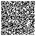 QR code with Chauncey W Crandall IV MD PA contacts