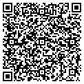QR code with AON Healthcare Insurance Services contacts