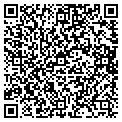 QR code with C Christopher & Assoc Inc contacts