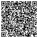 QR code with Faith Family Worship Center contacts
