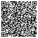 QR code with Mildrey Guillot Artist contacts