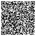 QR code with Waters Mechanical Inc contacts